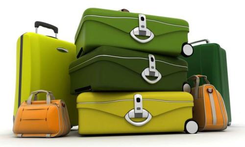 Transport bagaje